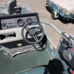 1990 Sun Tracker 18 Pontoon - Anchors Aweigh Boat Sales - Used Pontoons and Boats For Sale In Minnesota (10)