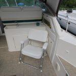 1995 Cruisers Yachts 3775 Esprit - Anchors Aweigh Boat Sales - Used Boats For Sale In Minnesota (14)