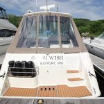 1995 Cruisers Yachts 3775 Esprit - Anchors Aweigh Boat Sales - Used Boats For Sale In Minnesota (2)