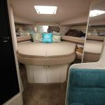 1995 Cruisers Yachts 3775 Esprit - Anchors Aweigh Boat Sales - Used Boats For Sale In Minnesota (21)