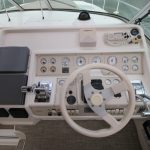 1995 Cruisers Yachts 3775 Esprit - Anchors Aweigh Boat Sales - Used Boats For Sale In Minnesota (8)