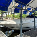 2000 Cruisers Yachts 3870 - Anchors Aweigh Boat Sales - Used Yachts For Sale In Minnesota (1)