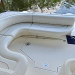 2000 Cruisers Yachts 3870 - Anchors Aweigh Boat Sales - Used Yachts For Sale In Minnesota (13)