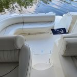 2000 Cruisers Yachts 3870 - Anchors Aweigh Boat Sales - Used Yachts For Sale In Minnesota (14)