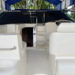 2000 Cruisers Yachts 3870 - Anchors Aweigh Boat Sales - Used Yachts For Sale In Minnesota (15)