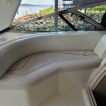 2000 Cruisers Yachts 3870 - Anchors Aweigh Boat Sales - Used Yachts For Sale In Minnesota (16)