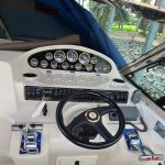 2000 Cruisers Yachts 3870 - Anchors Aweigh Boat Sales - Used Yachts For Sale In Minnesota (18)
