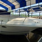 2000 Cruisers Yachts 3870 - Anchors Aweigh Boat Sales - Used Yachts For Sale In Minnesota (2)