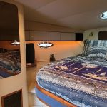 2000 Cruisers Yachts 3870 - Anchors Aweigh Boat Sales - Used Yachts For Sale In Minnesota (23)
