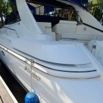 2000 Cruisers Yachts 3870 - Anchors Aweigh Boat Sales - Used Yachts For Sale In Minnesota (3)