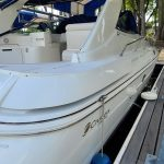 2000 Cruisers Yachts 3870 - Anchors Aweigh Boat Sales - Used Yachts For Sale In Minnesota (4)