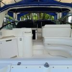 2000 Cruisers Yachts 3870 - Anchors Aweigh Boat Sales - Used Yachts For Sale In Minnesota (8)