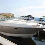 2008 Chaparral 290 Signature - Anchors Aweigh Boat Sales - Used Boats For Sale In Minnesota (1)