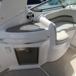 2008 Chaparral 290 Signature - Anchors Aweigh Boat Sales - Used Boats For Sale In Minnesota (10)