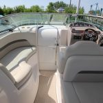 2008 Chaparral 290 Signature - Anchors Aweigh Boat Sales - Used Boats For Sale In Minnesota (11)