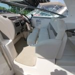 2008 Chaparral 290 Signature - Anchors Aweigh Boat Sales - Used Boats For Sale In Minnesota (13)