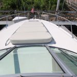2008 Chaparral 290 Signature - Anchors Aweigh Boat Sales - Used Boats For Sale In Minnesota (14)