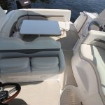 2008 Chaparral 290 Signature - Anchors Aweigh Boat Sales - Used Boats For Sale In Minnesota (15)