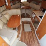 2008 Chaparral 290 Signature - Anchors Aweigh Boat Sales - Used Boats For Sale In Minnesota (16)