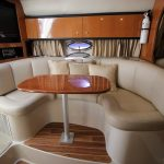 2008 Chaparral 290 Signature - Anchors Aweigh Boat Sales - Used Boats For Sale In Minnesota (17)