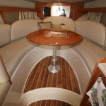 2008 Chaparral 290 Signature - Anchors Aweigh Boat Sales - Used Boats For Sale In Minnesota (18)