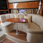 2008 Chaparral 290 Signature - Anchors Aweigh Boat Sales - Used Boats For Sale In Minnesota (19)