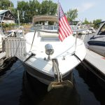 2008 Chaparral 290 Signature - Anchors Aweigh Boat Sales - Used Boats For Sale In Minnesota (2)