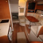2008 Chaparral 290 Signature - Anchors Aweigh Boat Sales - Used Boats For Sale In Minnesota (21)