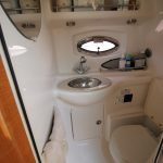 2008 Chaparral 290 Signature - Anchors Aweigh Boat Sales - Used Boats For Sale In Minnesota (27)