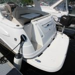 2008 Chaparral 290 Signature - Anchors Aweigh Boat Sales - Used Boats For Sale In Minnesota (4)