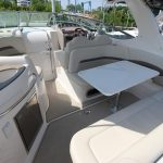 2008 Chaparral 290 Signature - Anchors Aweigh Boat Sales - Used Boats For Sale In Minnesota (8)