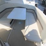 2008 Chaparral 290 Signature - Anchors Aweigh Boat Sales - Used Boats For Sale In Minnesota (9)