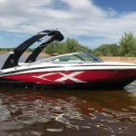 2013 Regal RX 2100 - Anchors Aweigh Boat Sales - Used Boats For Sale In Minnesota (1)