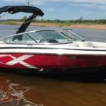 2013 Regal RX 2100 - Anchors Aweigh Boat Sales - Used Boats For Sale In Minnesota (3)