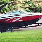 2013 Regal RX 2100 - Anchors Aweigh Boat Sales - Used Boats For Sale In Minnesota (7)