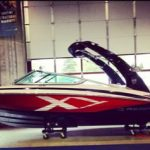 2013 Regal RX 2100 - Anchors Aweigh Boat Sales - Used Boats For Sale In Minnesota (8)