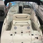 2015 Cruisers Sport Series 275 Express - Anchors Aweigh used boats for sale mn (21)