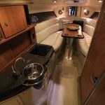2015 Cruisers Yachts 275 - Anchors Aweigh used boats for sale in mn (10)