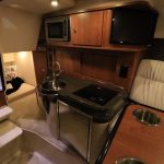 2015 Cruisers Yachts 275 - Anchors Aweigh used boats for sale in mn (6)