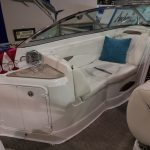 2015 Cruisers Yachts 275 - Anchors Aweigh used boats for sale in mn (8)
