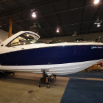 2012 Monterey 328 SS - Anchors Aweigh used boats for sale in MN (1)