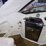 2012 Monterey 328 SS - Anchors Aweigh used boats for sale in MN (10)