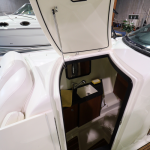 2012 Monterey 328 SS - Anchors Aweigh used boats for sale in MN (15)
