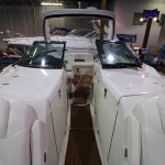 2012 Monterey 328 SS - Anchors Aweigh used boats for sale in MN (21)