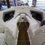2012 Monterey 328 SS - Anchors Aweigh used boats for sale in MN (22)