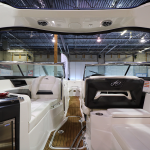 2012 Monterey 328 SS - Anchors Aweigh used boats for sale in MN (7)