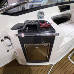 2012 Monterey 328 SS - Anchors Aweigh used boats for sale in MN (9)