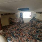 1998 Monterey 296 - Anchors Aweigh Boat Sales - Used Boats For Sale In Minnesota (1)