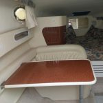 1998 Monterey 296 - Anchors Aweigh Boat Sales - Used Boats For Sale In Minnesota (2)