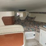 1998 Monterey 296 - Anchors Aweigh Boat Sales - Used Boats For Sale In Minnesota (3)